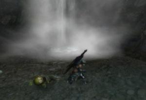 滝で.jpg